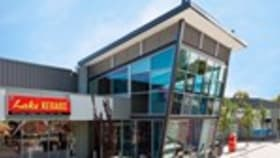 Shop & Retail commercial property for lease at 37A/101 North Lake Road South Lake WA 6164