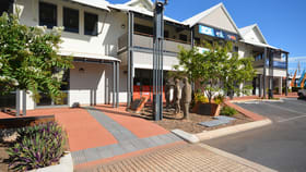 Shop & Retail commercial property for lease at 2/27 Dampier Terrace Broome WA 6725