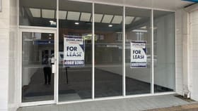 Medical / Consulting commercial property for lease at 266 Maitland Road Mayfield NSW 2304