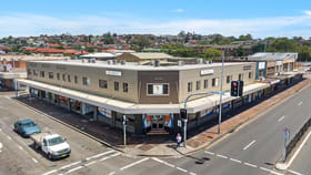 Shop & Retail commercial property for lease at 1/210-222 Cowper Street Warrawong NSW 2502