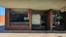 Shop & Retail commercial property for lease at 111 Ninth Street Mildura VIC 3500