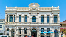 Shop & Retail commercial property for lease at 332 Darling Street Balmain NSW 2041