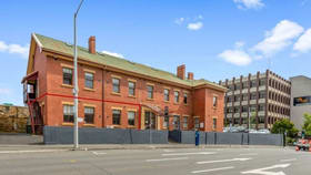Medical / Consulting commercial property for lease at 21 Bathurst Street Hobart TAS 7000