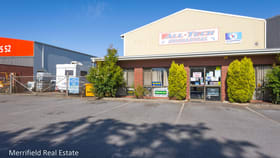 Factory, Warehouse & Industrial commercial property for lease at 4/209 Chester Pass Road Milpara WA 6330