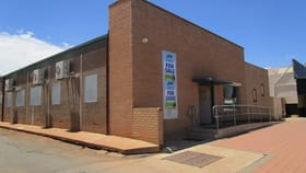 Shop & Retail commercial property for sale at 13 Wilson Street Kalgoorlie WA 6430