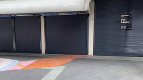 Shop & Retail commercial property for lease at 24 Main Street Blacktown NSW 2148