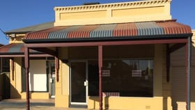 Medical / Consulting commercial property for lease at 154 Port Road Alberton SA 5014
