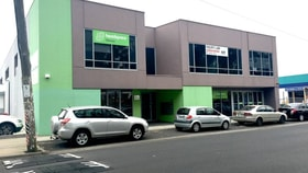 Offices commercial property for lease at 104/2A Hartington Street Glenroy VIC 3046