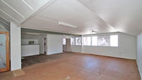 Offices commercial property for lease at 15 & 16/221-223 River Street Maclean NSW 2463