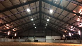 Rural / Farming commercial property for lease at Otford NSW 2508
