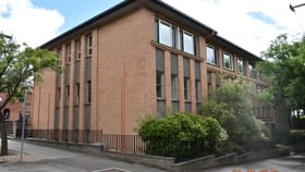 Medical / Consulting commercial property for lease at 6/79 Pennington Tce North Adelaide SA 5006