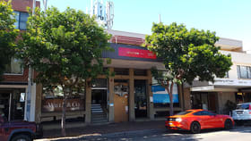 Offices commercial property for lease at Barrenjoey Road Newport NSW 2106