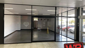 Shop & Retail commercial property for lease at Shop 8, Spencer Park Shopping Centre Spencer Park WA 6330