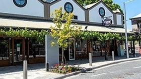 Shop & Retail commercial property for lease at Hyde Park SA 5061