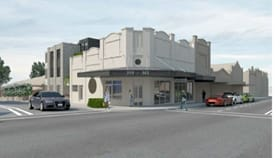 Shop & Retail commercial property for lease at 359-361 Darling Street Balmain NSW 2041