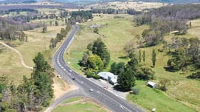 Showrooms / Bulky Goods commercial property for lease at Running Stream NSW 2850