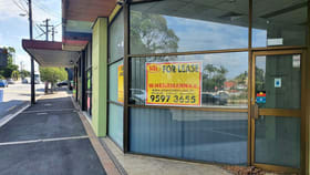 Offices commercial property for lease at Shop 2/35-37 Forest Rd Arncliffe NSW 2205