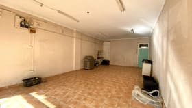 Showrooms / Bulky Goods commercial property for lease at 176 Burwood Road Belmore NSW 2192
