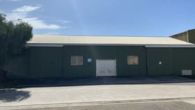 Factory, Warehouse & Industrial commercial property for lease at 4/1 Enterprise Ave Victor Harbor SA 5211
