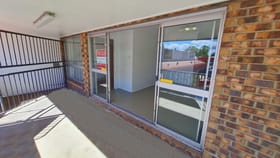 Medical / Consulting commercial property for lease at 320 Old Logan Road Springfield QLD 4300