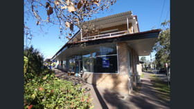 Offices commercial property for lease at 4/156 Great Western Highway Blaxland NSW 2774