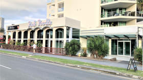 Other commercial property for lease at Shop 6/2893 Gold Coast Highway Surfers Paradise QLD 4217