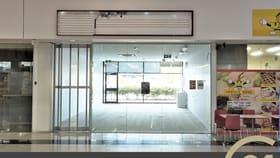 Shop & Retail commercial property for lease at 1 Pridham Boulevard , Shop 39 Aldinga Beach SA 5173