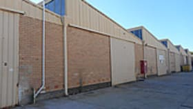 Factory, Warehouse & Industrial commercial property for lease at 4/8 Strang Street Beaconsfield WA 6162