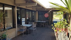 Shop & Retail commercial property for lease at 4/131 Bussell Highway Margaret River WA 6285