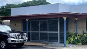 Shop & Retail commercial property for sale at 6/25 Queens Road Scarness QLD 4655