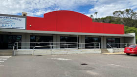 Shop & Retail commercial property for lease at 1/89 Durlacher Street Geraldton WA 6530