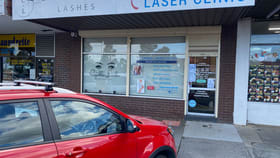 Shop & Retail commercial property for lease at 62 Spring Square Hallam VIC 3803