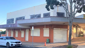 Shop & Retail commercial property for sale at 165 Biota street Inala QLD 4077