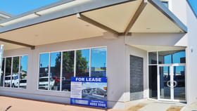 Medical / Consulting commercial property for lease at Shop 2A/228 Byrnes Street Mareeba QLD 4880
