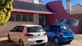 Medical / Consulting commercial property for lease at 9 McNamara Street Orange NSW 2800