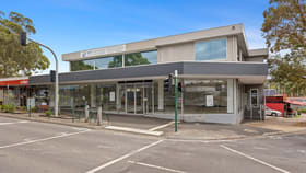 Showrooms / Bulky Goods commercial property for lease at 963B Main Road Eltham VIC 3095