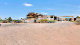 Factory, Warehouse & Industrial commercial property for sale at 3 Bensted Road Callemondah QLD 4680