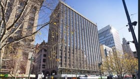 Parking / Car Space commercial property for lease at 1006/55 Swanston Street Melbourne VIC 3000