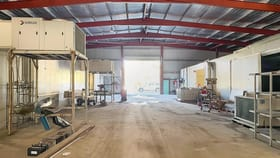 Factory, Warehouse & Industrial commercial property for lease at 14 Pritchard Avenue Woollamia NSW 2540