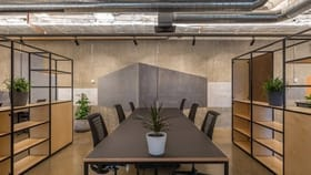 Serviced Offices commercial property for lease at 8 Exhibition Street Melbourne VIC 3000