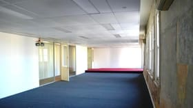 Shop & Retail commercial property for lease at 1st Floor/263 Liverpool Road Ashfield NSW 2131