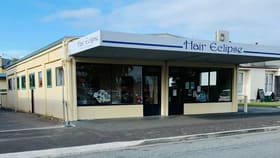 Shop & Retail commercial property for sale at 132 Goldie Street Wynyard TAS 7325