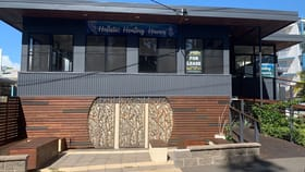 Medical / Consulting commercial property for lease at 399 Esplanade Torquay QLD 4655