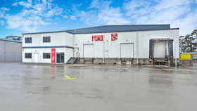 Factory, Warehouse & Industrial commercial property for lease at 33 Norfolk Avenue South Nowra NSW 2541