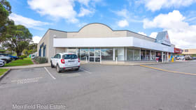 Offices commercial property for lease at 1/78-82 Lockyer Avenue Centennial Park WA 6330