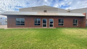 Factory, Warehouse & Industrial commercial property for lease at 55-57 The Crescent Mildura VIC 3500