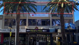 Medical / Consulting commercial property for lease at 1/422 Peel Street Tamworth NSW 2340