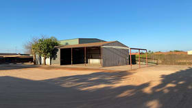 Factory, Warehouse & Industrial commercial property for lease at 5 Archer Minyirr WA 6725