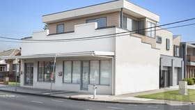 Medical / Consulting commercial property for lease at Shop/238 Somerville Road Kingsville VIC 3012