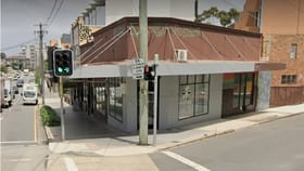 Shop & Retail commercial property for lease at 1/361 Liverpool Road Ashfield NSW 2131